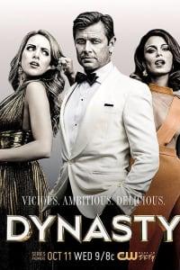 Dynasty - Season 1 | Bmovies