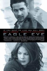 Eagle Eye | Bmovies