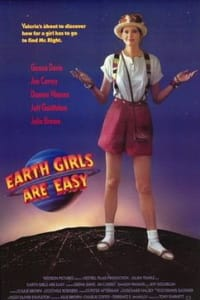 Earth Girls are Easy | Bmovies
