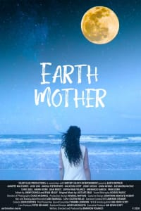 Earth Mother | Watch Movies Online