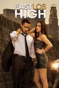 East Los High - Season 2 | Watch Movies Online