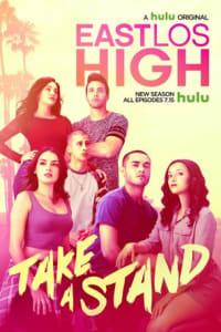 East Los High - Season 4 | Bmovies