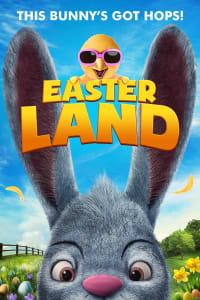 Easter Land | Bmovies