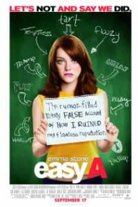 Easy A | Bmovies