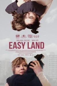Easy Land | Bmovies