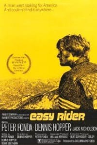 Easy Rider | Bmovies