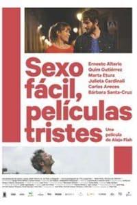 Easy Sex, Sad Movies | Bmovies