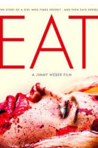 Eat   Bmovies