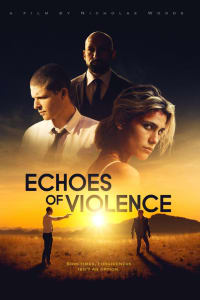 Echoes of Violence | Bmovies