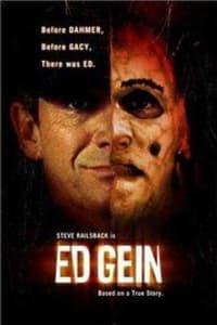 Ed Gein | Bmovies