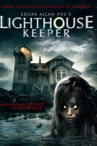 Edgar Allan Poe's Lighthouse Keeper | Bmovies