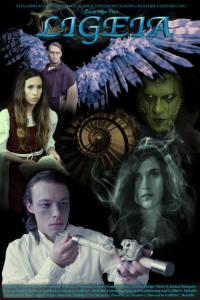Edgar Allen Poe's Ligeia | Bmovies