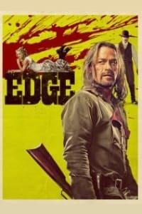 Edge | Bmovies