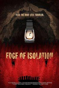 Edge of Isolation | Bmovies