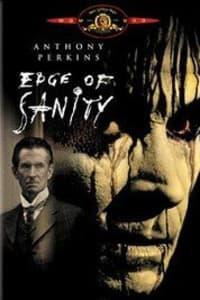 Edge of Sanity | Bmovies