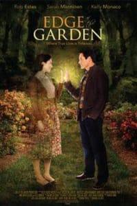 Edge Of The Garden | Bmovies