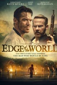Edge of the World | Bmovies