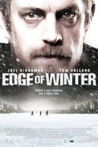 Edge of Winter | Bmovies