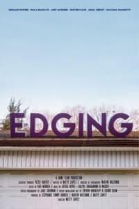Edging | Bmovies
