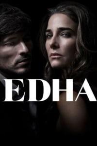 Edha - Season 01 | Bmovies