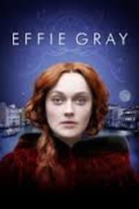 Effie Gray | Bmovies