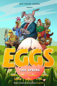 Eggs | Watch Movies Online