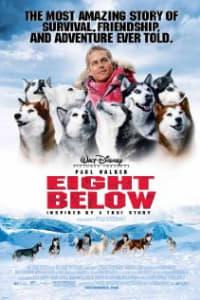Eight Below | Bmovies