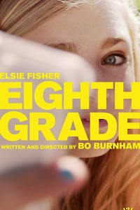 Eighth Grade | Bmovies