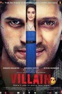 Ek Villain | Bmovies