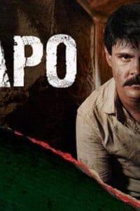 El Chapo - Season 1 | Bmovies