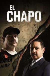 El Chapo - Season 3 | Bmovies