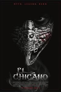 El Chicano | Bmovies
