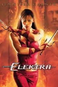 Elektra | Bmovies