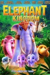 Elephant Kingdom | Bmovies