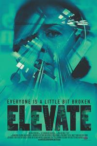 Elevate | Bmovies
