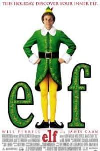 Elf | Bmovies