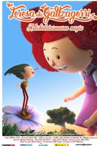 Elf on the Run | Bmovies