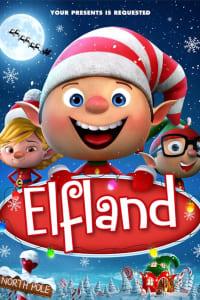 Elfland | Watch Movies Online