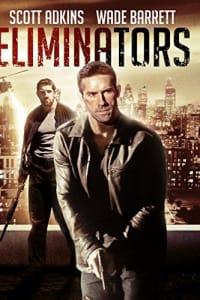 Eliminators | Bmovies