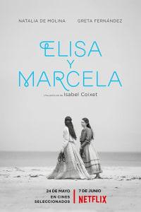 Elisa & Marcela | Bmovies