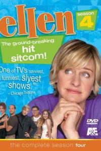 Ellen - Season 4 | Bmovies