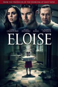 Eloise | Bmovies