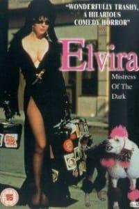 Elvira: Mistress of the Dark | Bmovies