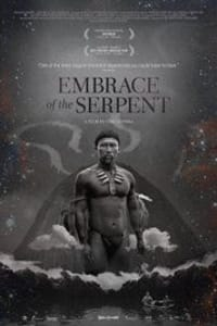 Embrace of the Serpent   Bmovies