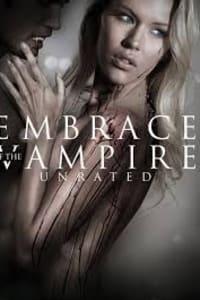 Embrace Of The Vampire | Bmovies