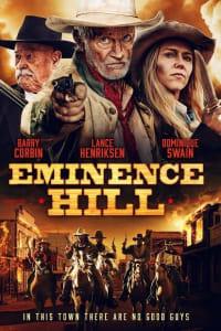Eminence Hill | Bmovies