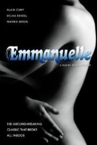 Emmanuelle | Bmovies