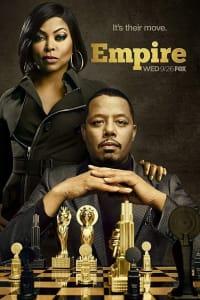 Empire (2015) - Season 5 | Bmovies