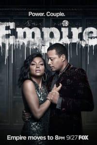 Empire - Season 4   Bmovies