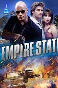 Empire State   Bmovies